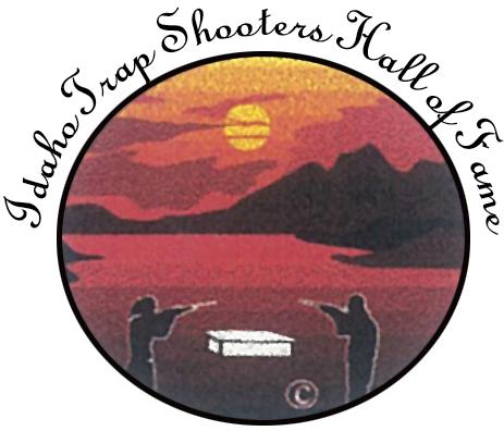 Idaho Trapshooting Hall of Fame