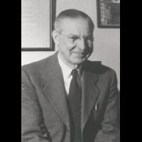 Ralph Dietrich