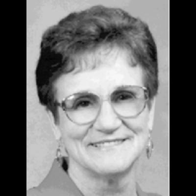 Patricia Kreller